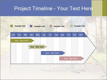 0000083406 PowerPoint Templates - Slide 25