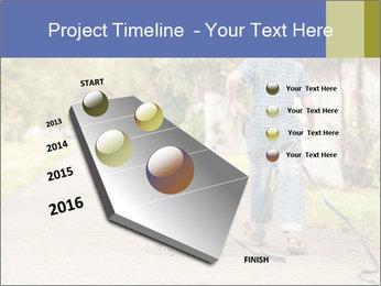 0000083406 PowerPoint Templates - Slide 26