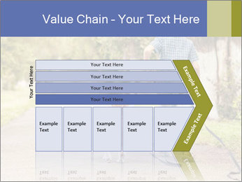 0000083406 PowerPoint Templates - Slide 27