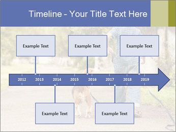 0000083406 PowerPoint Template - Slide 28