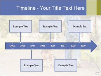0000083406 PowerPoint Templates - Slide 28
