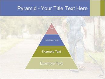 0000083406 PowerPoint Templates - Slide 30