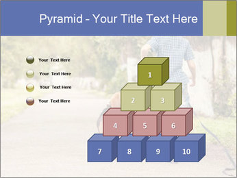 0000083406 PowerPoint Templates - Slide 31