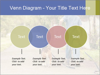 0000083406 PowerPoint Template - Slide 32