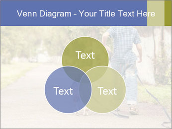 0000083406 PowerPoint Template - Slide 33