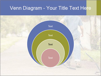 0000083406 PowerPoint Templates - Slide 34