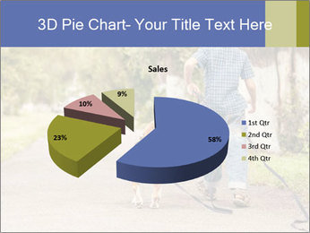 0000083406 PowerPoint Template - Slide 35