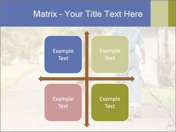 0000083406 PowerPoint Templates - Slide 37