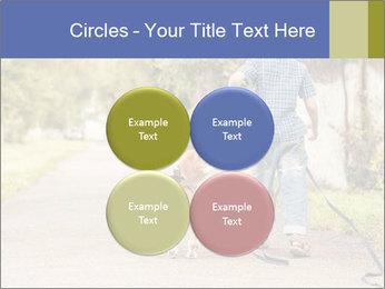 0000083406 PowerPoint Templates - Slide 38