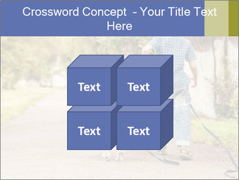 0000083406 PowerPoint Template - Slide 39