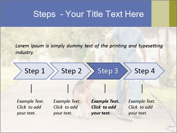 0000083406 PowerPoint Template - Slide 4