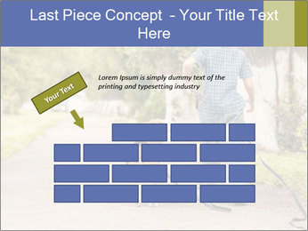 0000083406 PowerPoint Templates - Slide 46