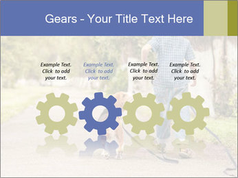 0000083406 PowerPoint Template - Slide 48
