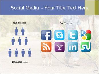 0000083406 PowerPoint Templates - Slide 5