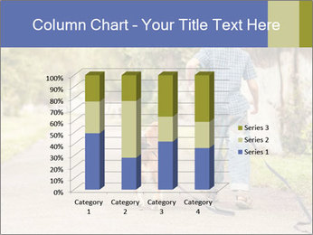 0000083406 PowerPoint Templates - Slide 50
