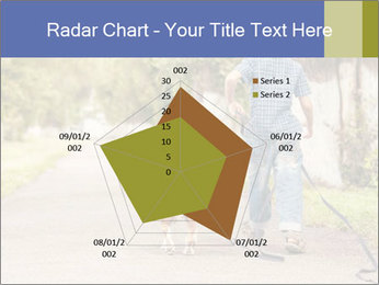 0000083406 PowerPoint Templates - Slide 51