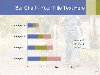 0000083406 PowerPoint Templates - Slide 52