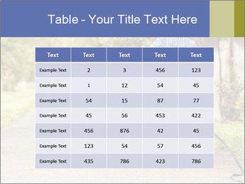 0000083406 PowerPoint Templates - Slide 55