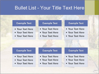0000083406 PowerPoint Templates - Slide 56