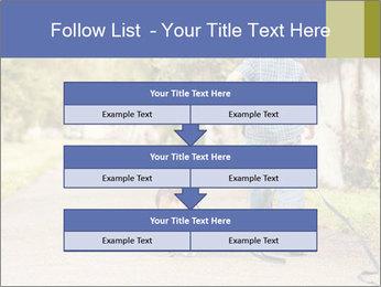 0000083406 PowerPoint Templates - Slide 60