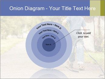 0000083406 PowerPoint Templates - Slide 61