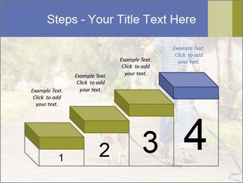 0000083406 PowerPoint Templates - Slide 64