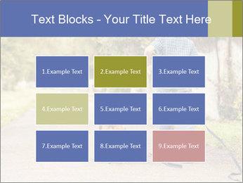0000083406 PowerPoint Templates - Slide 68