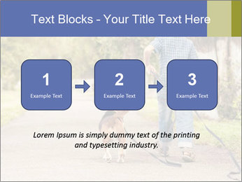 0000083406 PowerPoint Templates - Slide 71