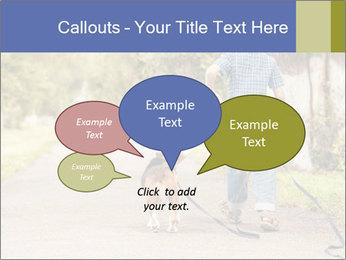 0000083406 PowerPoint Templates - Slide 73