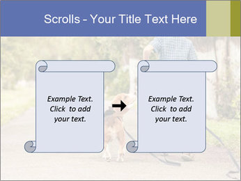 0000083406 PowerPoint Templates - Slide 74