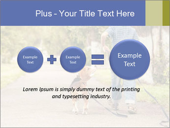 0000083406 PowerPoint Template - Slide 75