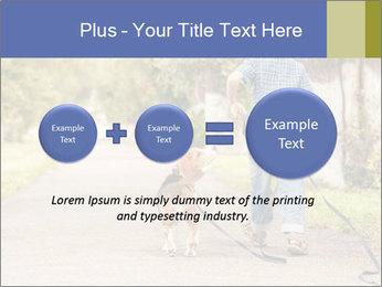 0000083406 PowerPoint Templates - Slide 75
