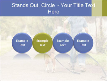 0000083406 PowerPoint Template - Slide 76