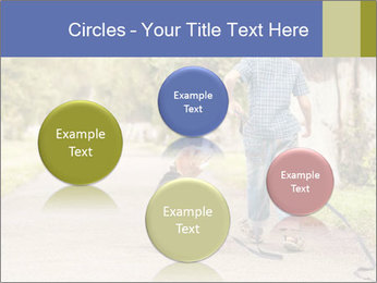 0000083406 PowerPoint Template - Slide 77
