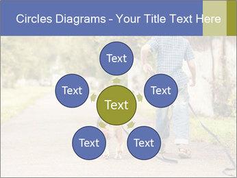 0000083406 PowerPoint Templates - Slide 78