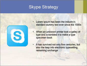 0000083406 PowerPoint Templates - Slide 8