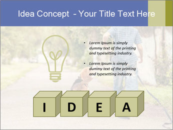 0000083406 PowerPoint Template - Slide 80