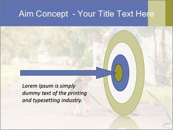 0000083406 PowerPoint Templates - Slide 83