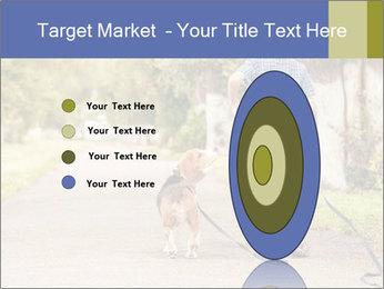 0000083406 PowerPoint Templates - Slide 84