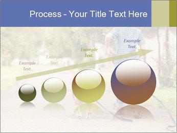 0000083406 PowerPoint Templates - Slide 87