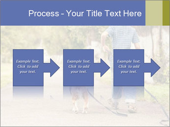 0000083406 PowerPoint Template - Slide 88