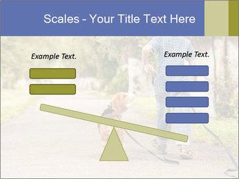 0000083406 PowerPoint Templates - Slide 89