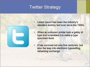 0000083406 PowerPoint Templates - Slide 9
