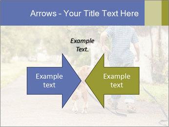 0000083406 PowerPoint Templates - Slide 90