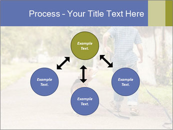 0000083406 PowerPoint Template - Slide 91