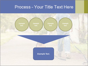 0000083406 PowerPoint Template - Slide 93