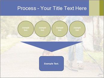 0000083406 PowerPoint Templates - Slide 93