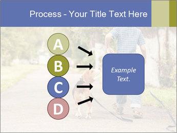 0000083406 PowerPoint Templates - Slide 94