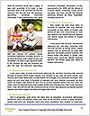 0000083406 Word Templates - Page 4