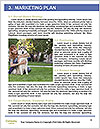 0000083406 Word Templates - Page 8